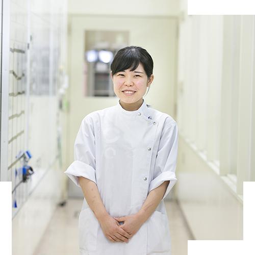 【福山市】病院・管理栄養士募集! | エイチエ