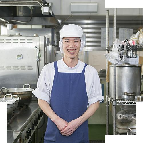 栄養士・管理栄養士の求人 - 広島県 福山 …